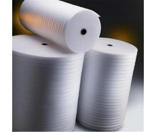 polyfoam packaging