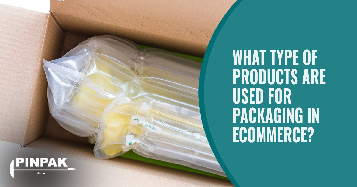 ecommerce-packaging