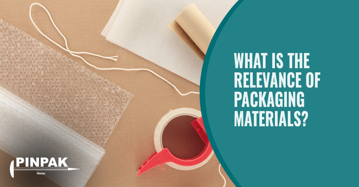 packaging-material-relevance