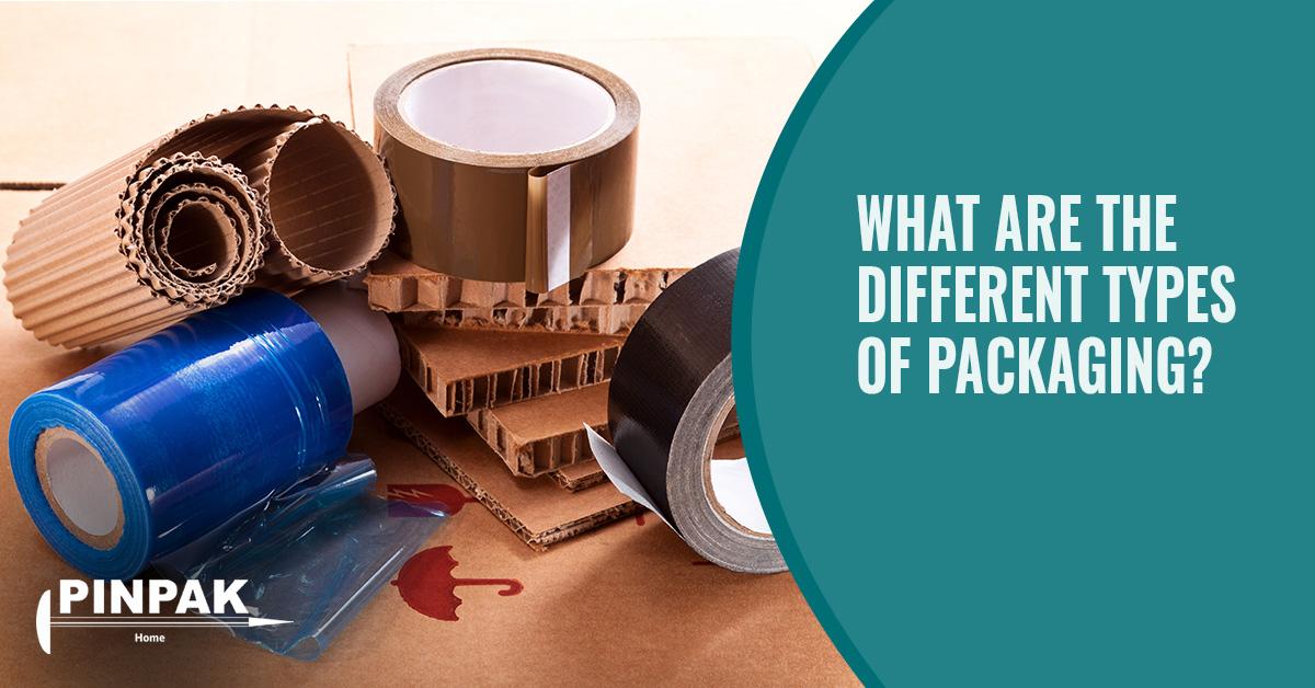 packaging-types