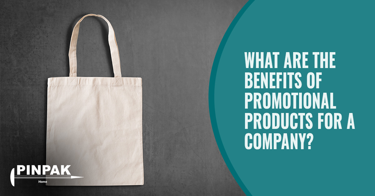 what-benefits-promotional-products-company
