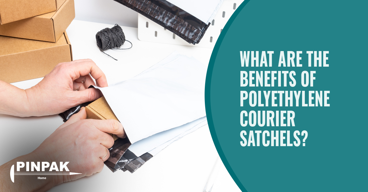 what-benefits-polyethylene-courier-satchels
