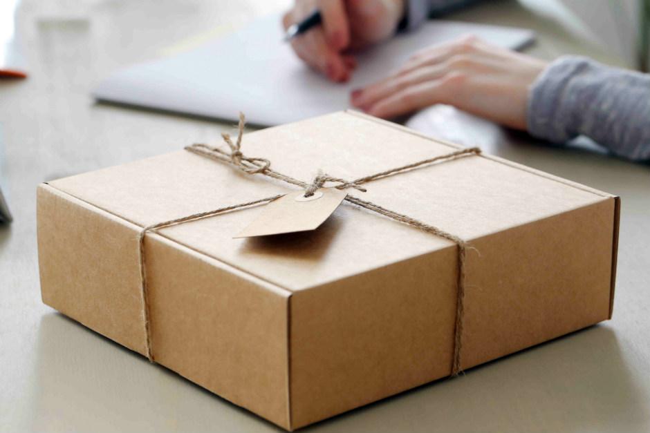 simple-packaging