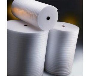 polyfoam packaging protection